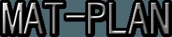 mat-plan_logo
